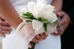 свадьба, видеосъемка