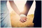 сохранить отношения, партнеры, семья