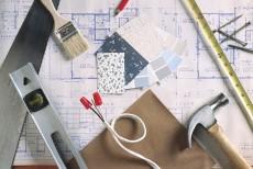 ремонт квартиры, своими руками