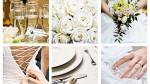 свадьба, хорошая свадьба, что нужно для хорошей свадьбы