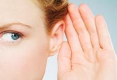 чистка ушей, япония
