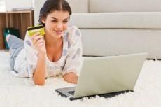 услуги онлайн, покупка услуг интернет