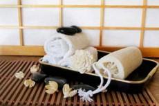 услуги бани, сэнто, японские бани, услуги33.рф