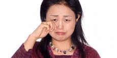 японка, плакать, отель, токио, номер плача
