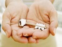 услуги33, услуги, сдача квартир, недвижимость, как заработать