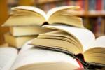 услуги книжного тренера, услуги33, бесплатные объявления