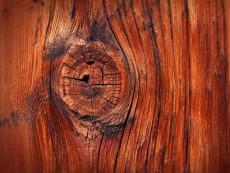 услуги реставрации деревянного дома
