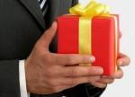 фристики, бизнес сувениры, реклама, имидж, услуги33