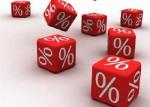 перекредитование, рефинансирование, владимир
