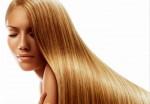 услуги наращивания волос, нарастить волосы во владимире