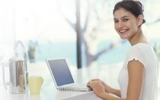 услуги онлайн
