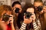 фотошкола, научиться фотографировать
