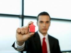 услуги риелтора, услуги агентства недвижимости, как найти хорошего риелтора