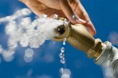 установка счетчиков воды, услуги по установке счетчиков