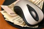 электронные деньги, оплата услуг, услуги33