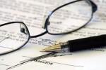 завещание, юридическая консультация, наследство